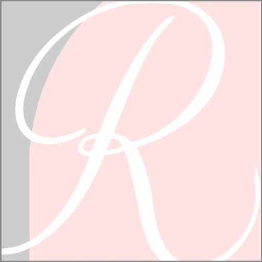 Revitalize Beauty & Spa